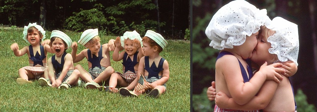 Bicentenial-kids-003.jpg
