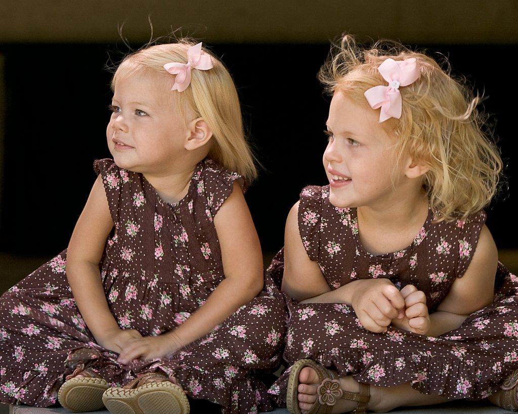Hess-Family-Portraits-57.jpg