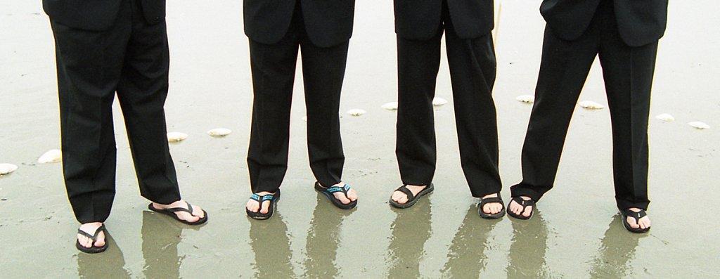 Ellen-beach-Wedding-089.jpg