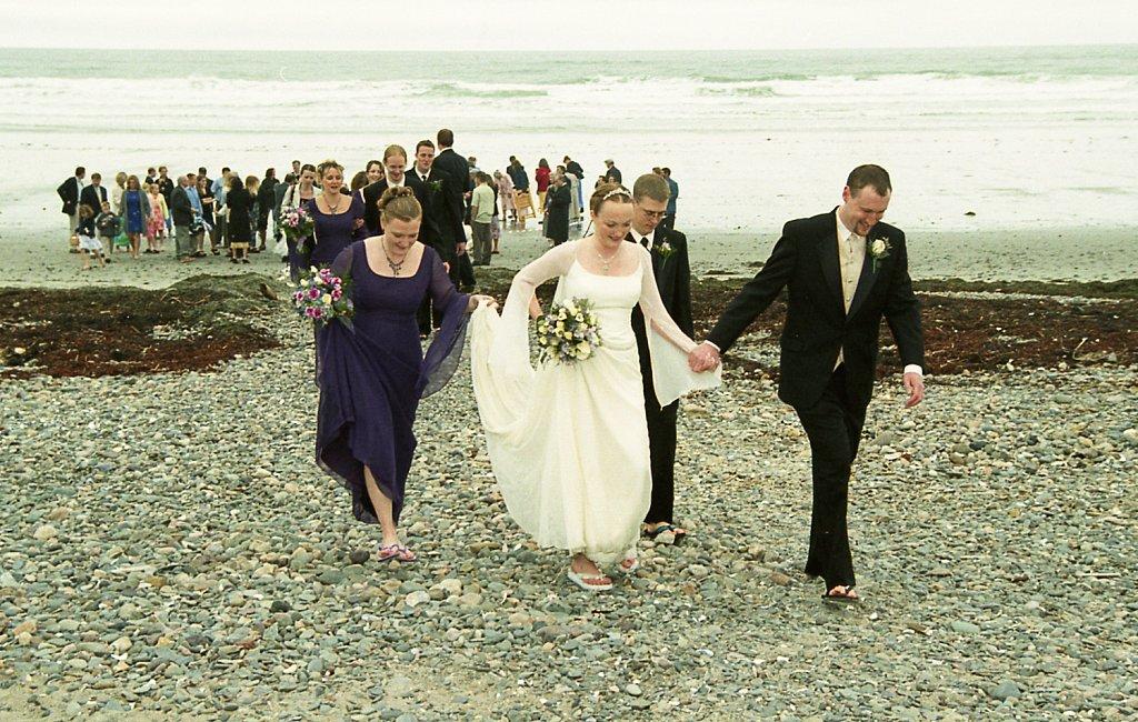 Ellen-beach-Wedding-097.jpg