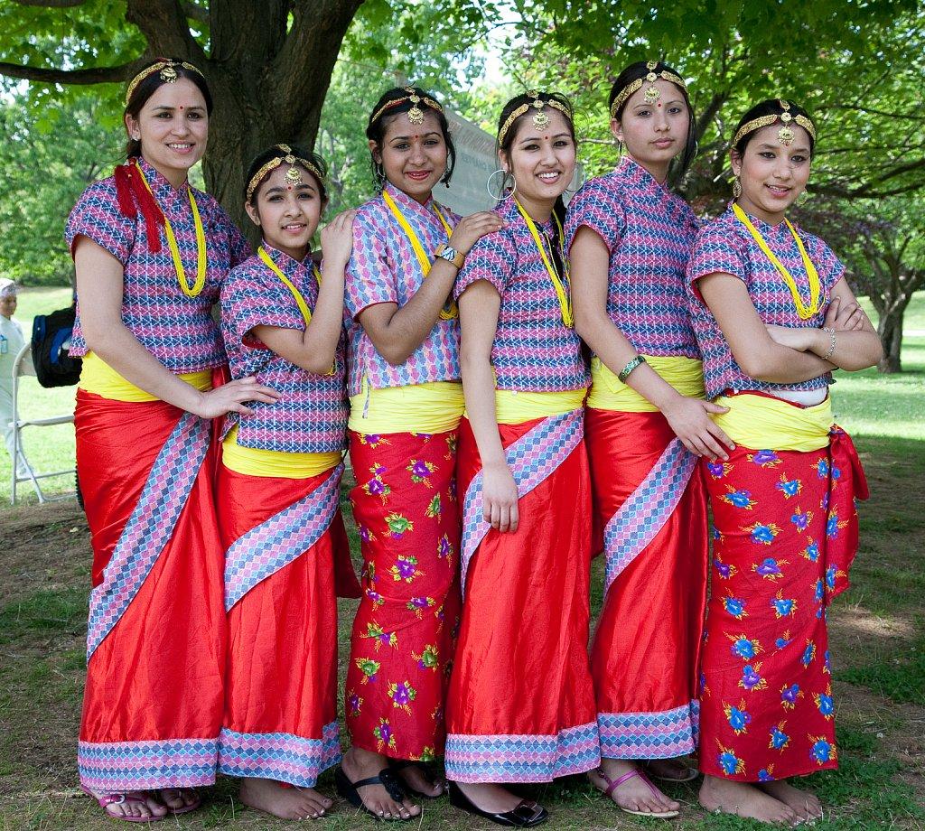 Nepal-2010-5418.jpg