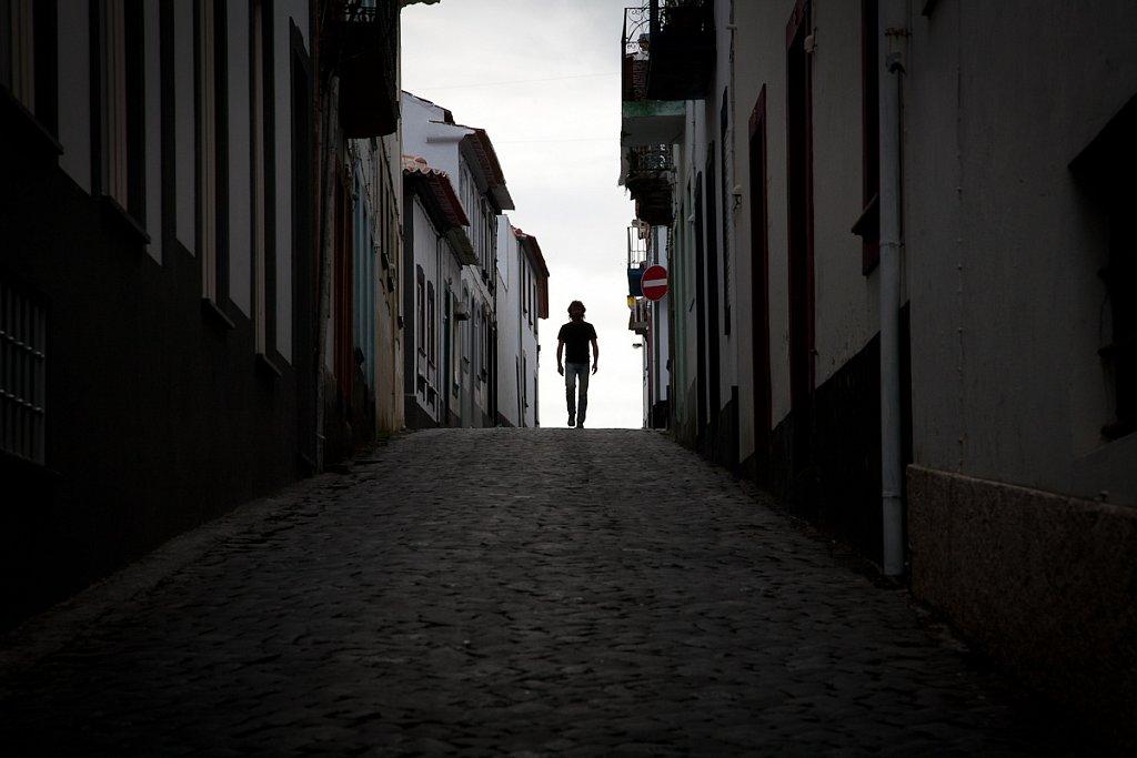 Azores-2011-9297.jpg