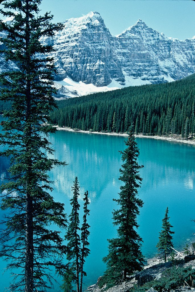 Banff2006-000004-2.jpg