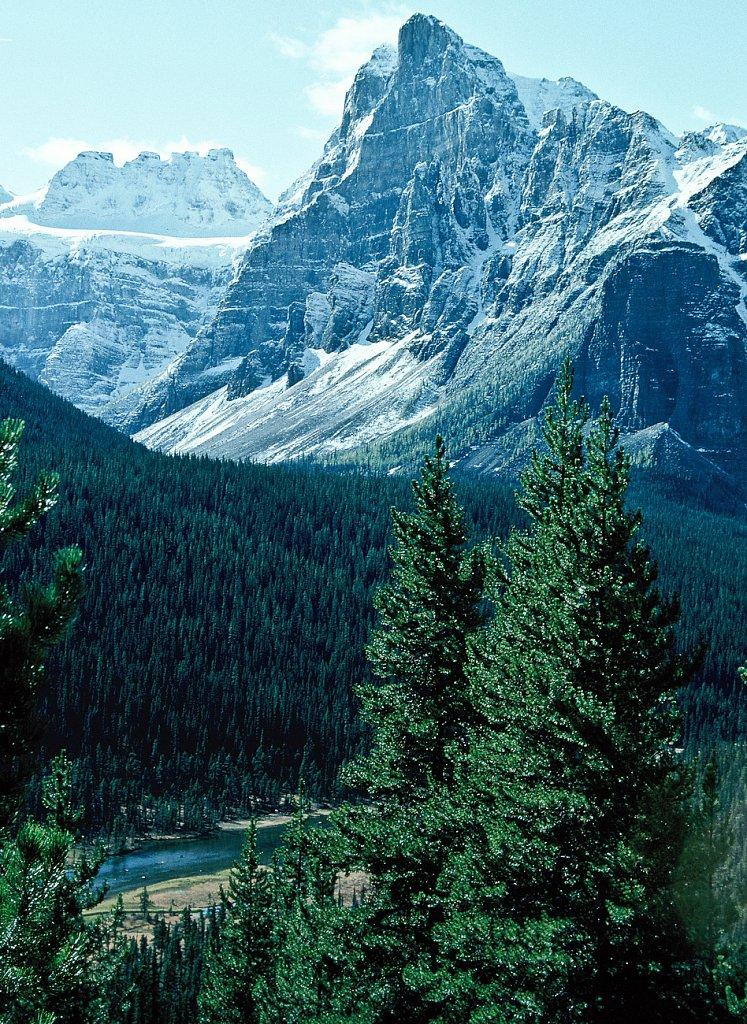 Banff2006-000005-2.jpg