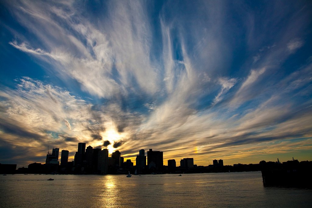 Boston-sunsets-11-09-4064.jpg