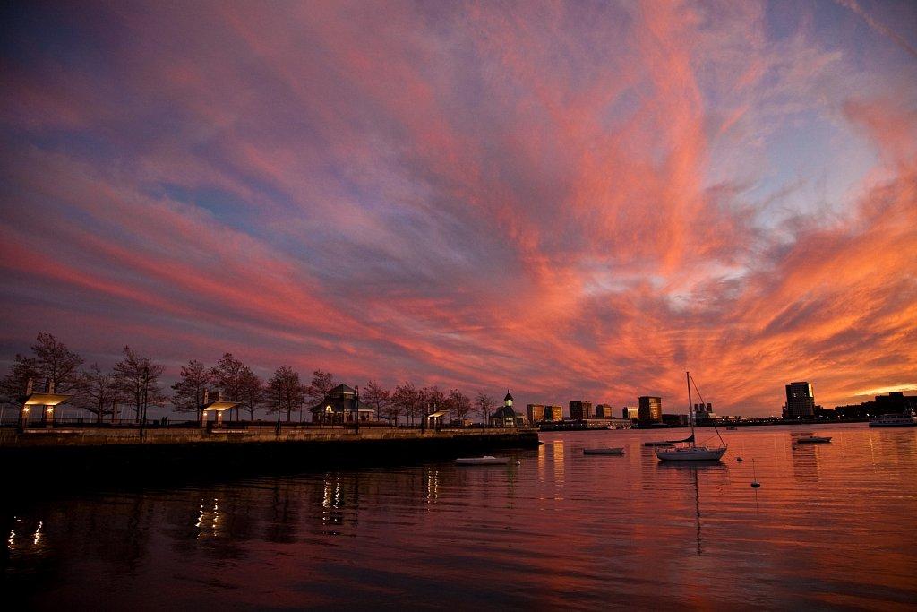 Boston-sunsets-11-09-4078.jpg