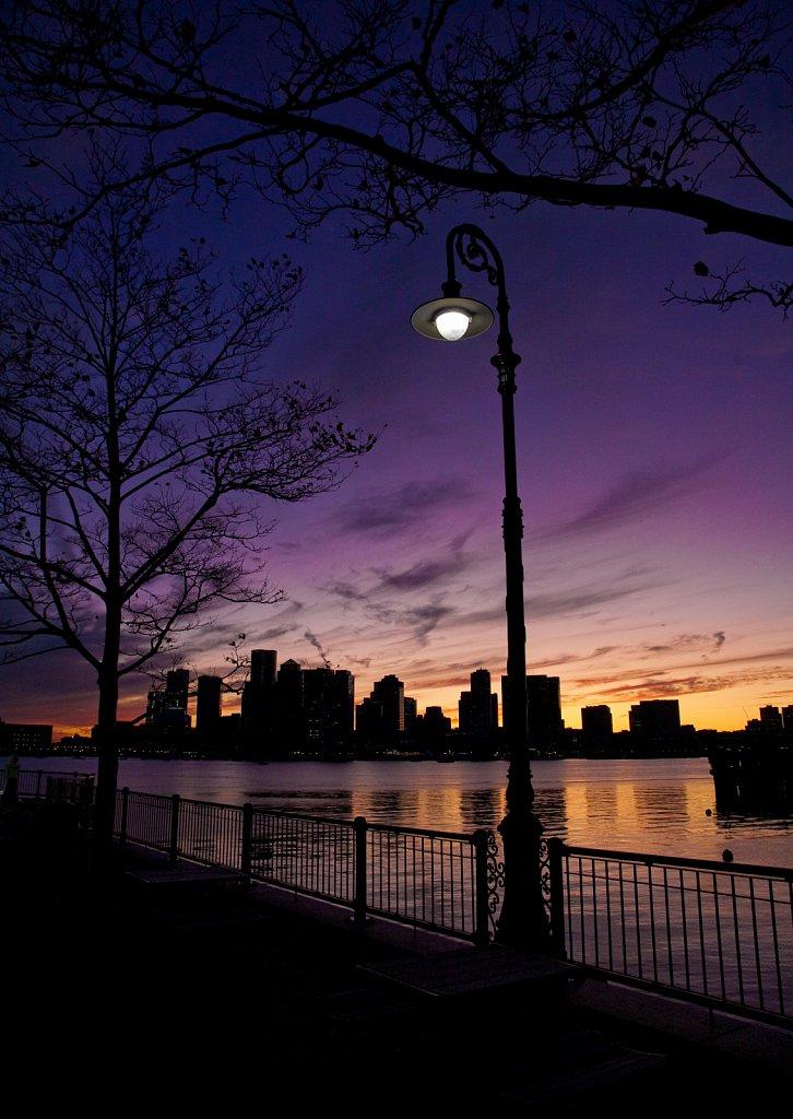 Boston-sunsets-11-09-4087.jpg
