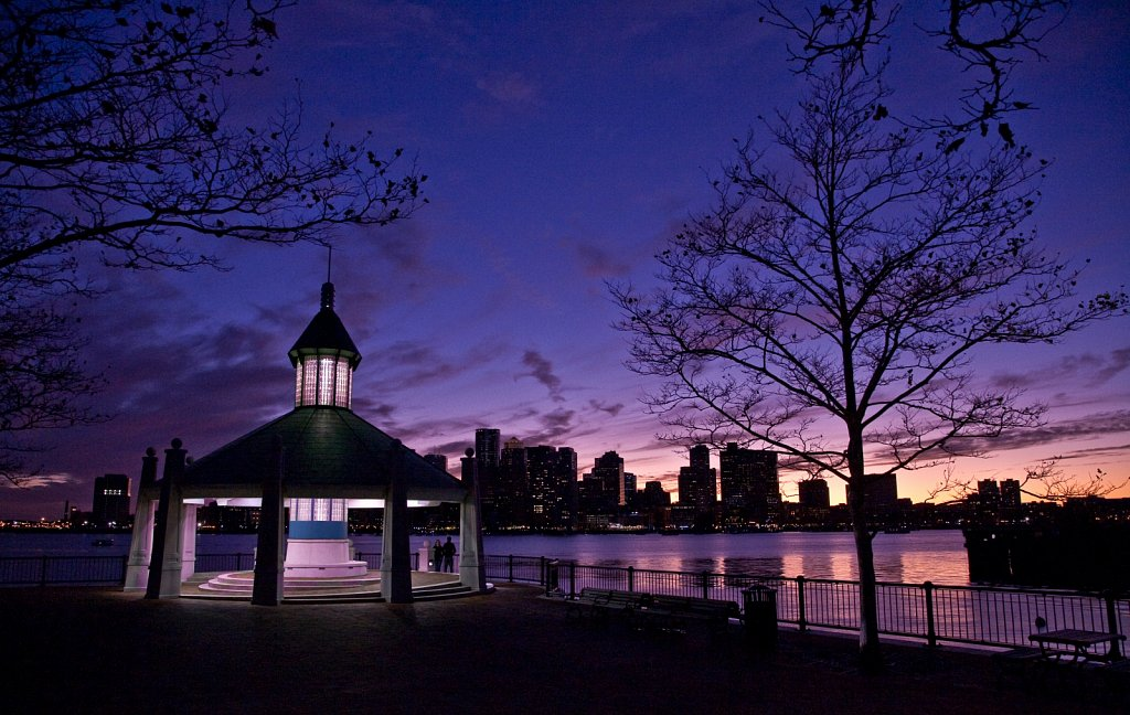 Boston-sunsets-11-09-4096.jpg
