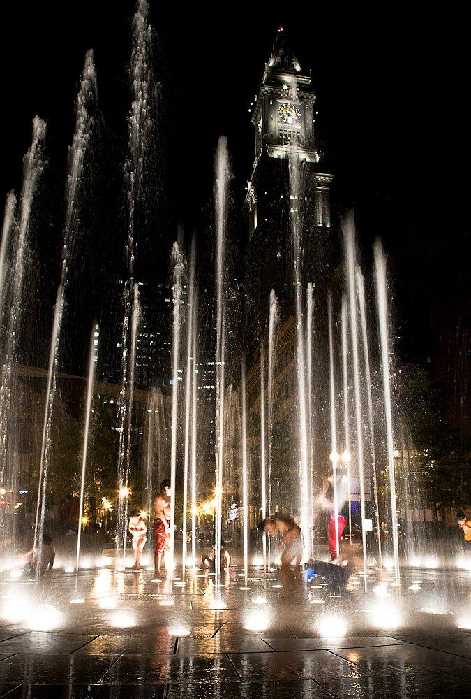 Fountains-1649.jpg