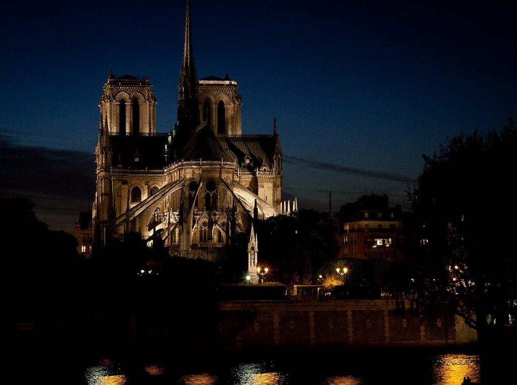 France-2012-2282.jpg