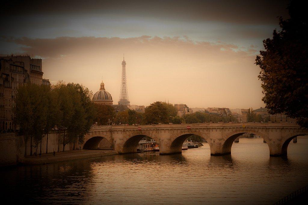 France-2012-2848.jpg