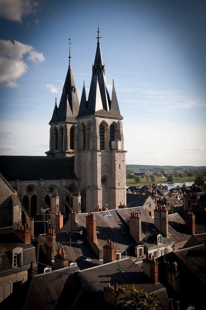 France-2012-3387.jpg